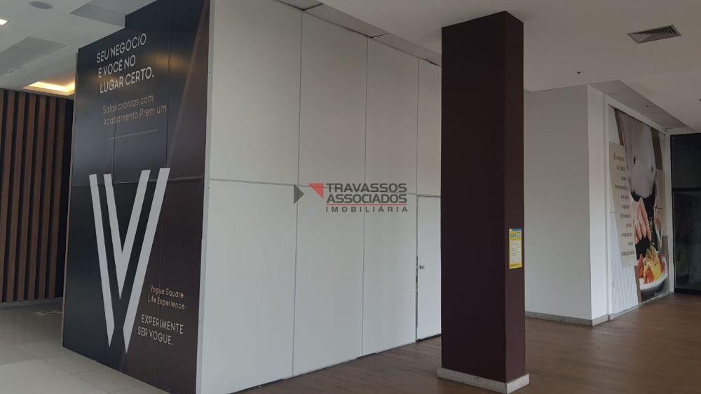 Vogue+Square+Offices+-+Barra+da+Tijuca