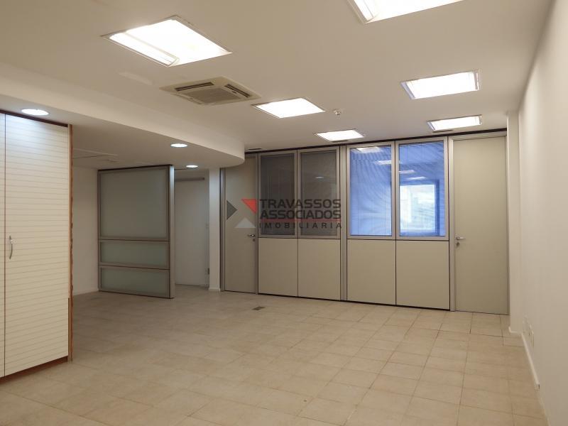 Sala+-+Centro+Empresarial+Barra+Shopping+-+Barra+da+Tijuca