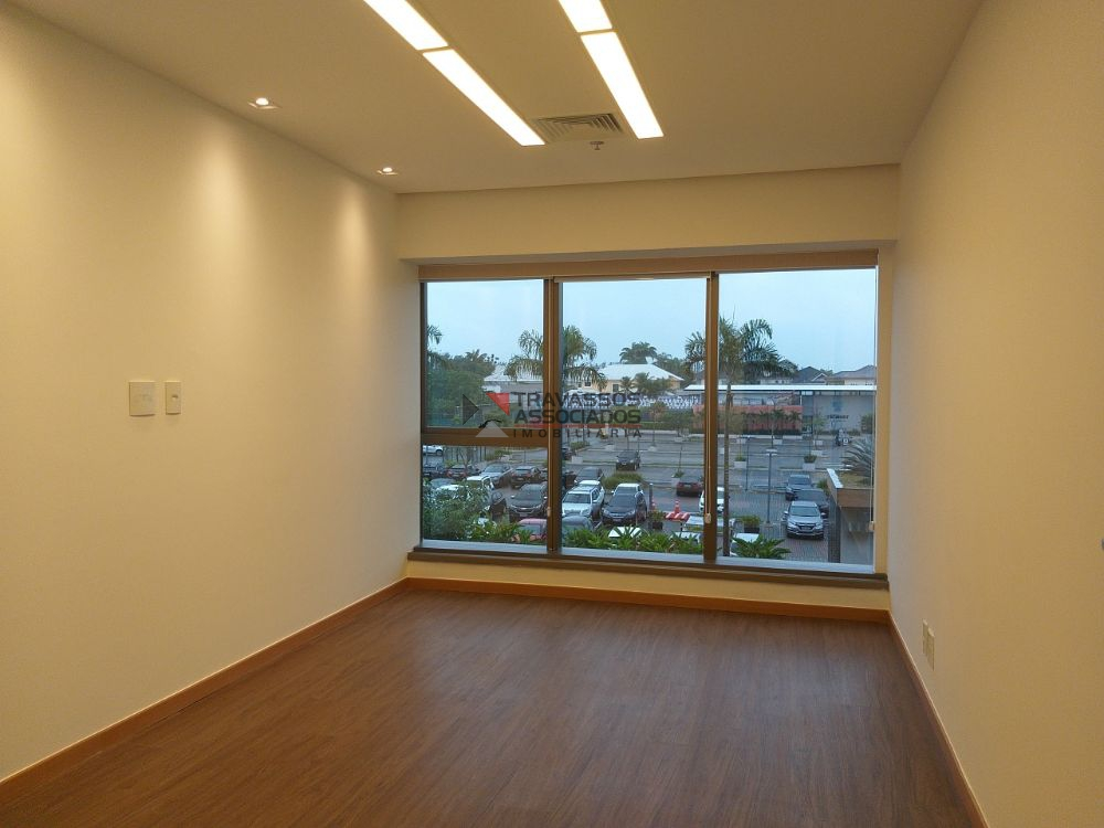 Sala+-+Vogue+Square+Offices+-+Barra+da+Tijuca