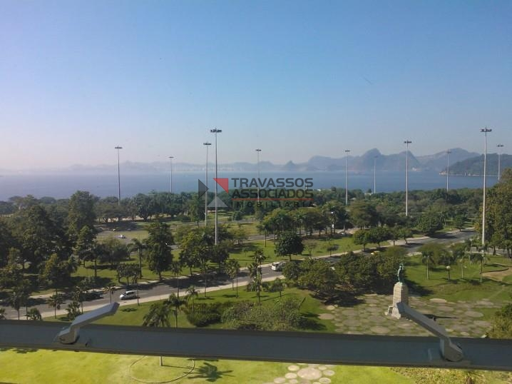 Apartamento+-+2+Quartos+-+2+Quartos+-+Grand+Bay+Residence+Service+-+Flamengo