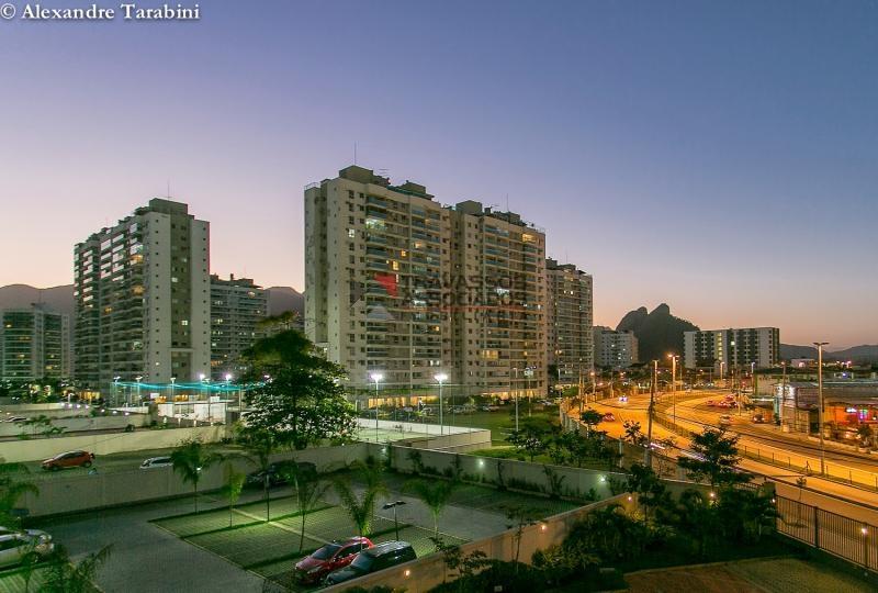 Apartamento+-+3+Quartos+-+03+Quartos+-+Grand+Village+-+Barra+da+Tijuca