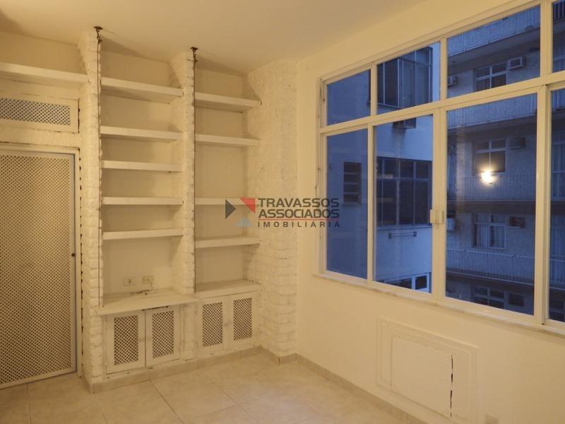 Apartamento+-+1+Quarto+-+1+Quartos+-+-+Botafogo