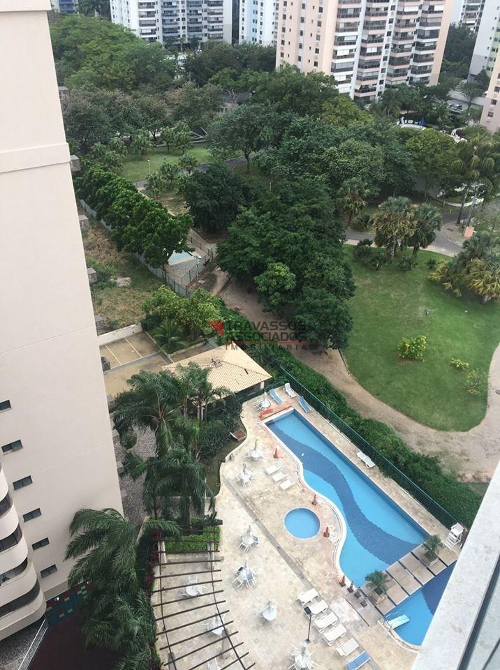 Green+Park+-+Barra+da+Tijuca