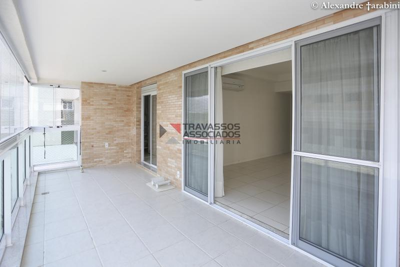 Apartamento+-+3+Quartos+-+3+Quartos+-+Laguna+di+Mare+-+Barra+da+Tijuca