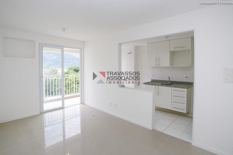Apartamento+-+2+Quartos+-+2+Quartos+-+Wind+Residencial+-+Jacarepagua