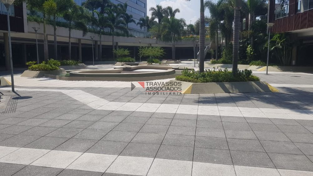 Link+Offices+Mall+-+Barra+da+Tijuca