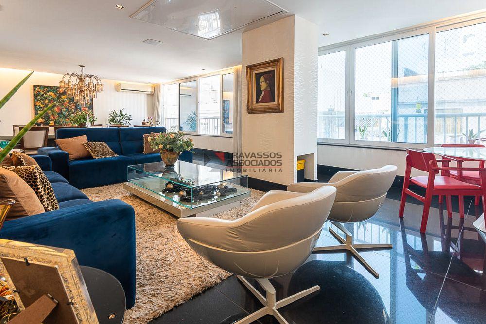 Apartamento+-+3+Quartos+-+3+Quartos+-+-+Copacabana