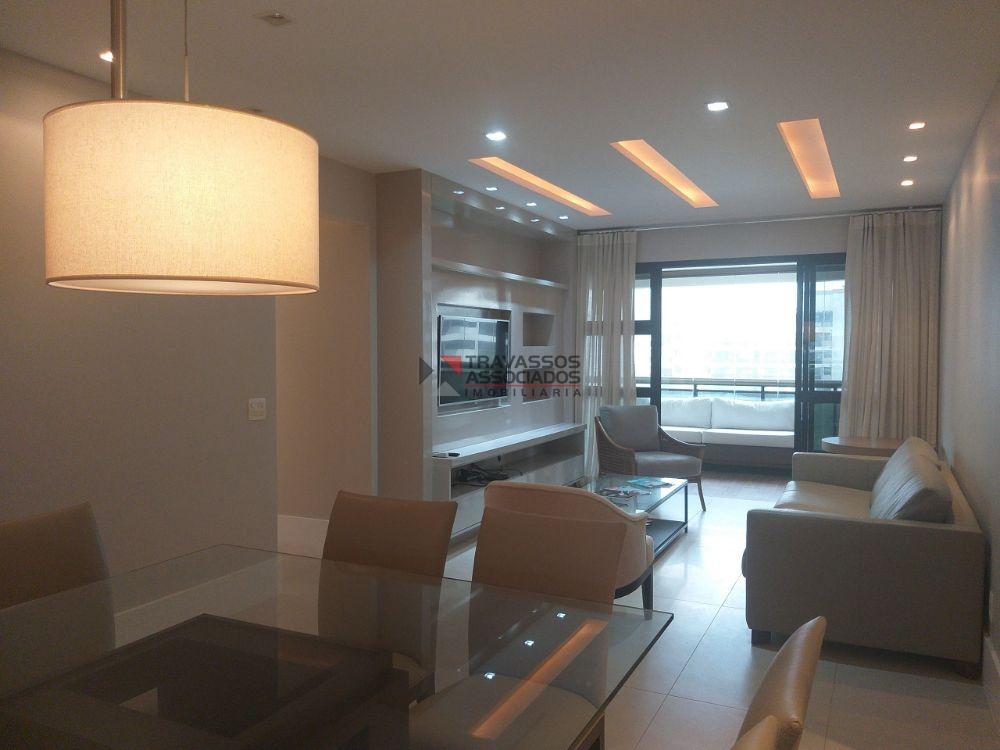 Apartamento+-+3+Quartos+-+3+Quartos+-+Waterways+-+Barra+da+Tijuca