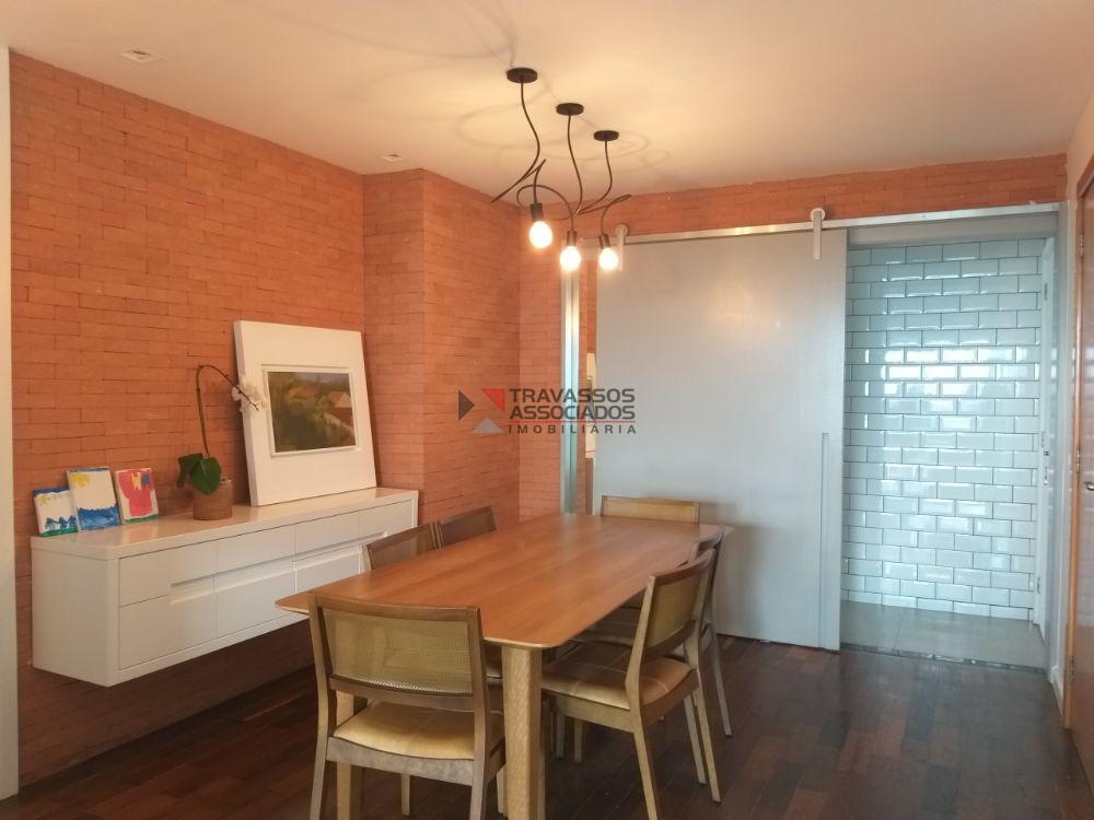 Apartamento+-+3+Quartos+-+3+Quartos+-+Mundo+Novo+-+Barra+da+Tijuca