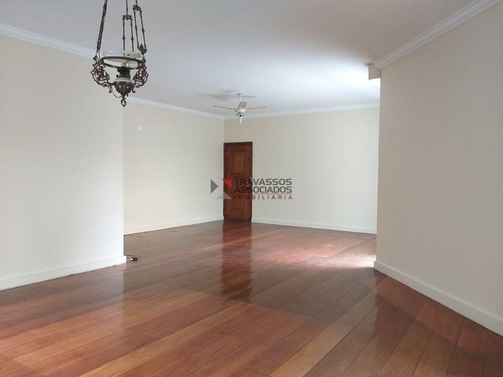 Apartamento+-+4+ou+Quartos+-+4+Quartos+-+-+Barra+da+Tijuca