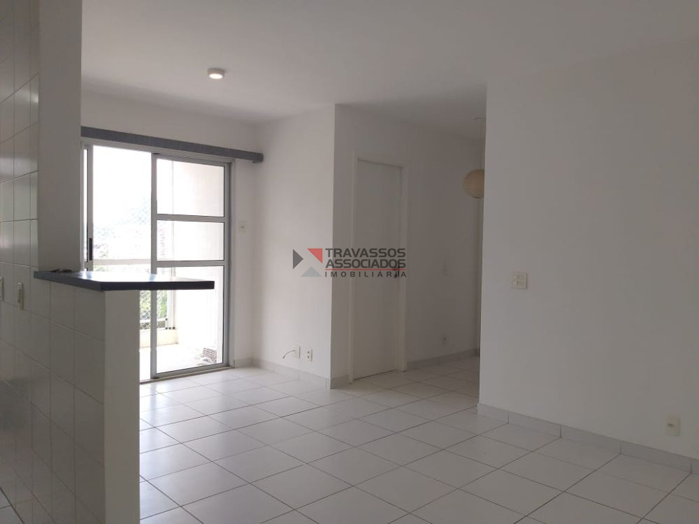 Apartamento+-+2+Quartos+-+2+Quartos+-+Weekend+Bandeirantes+-+Jacarepagua