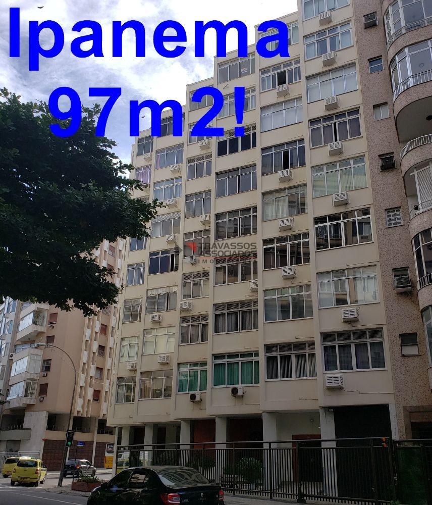 +-+Ipanema