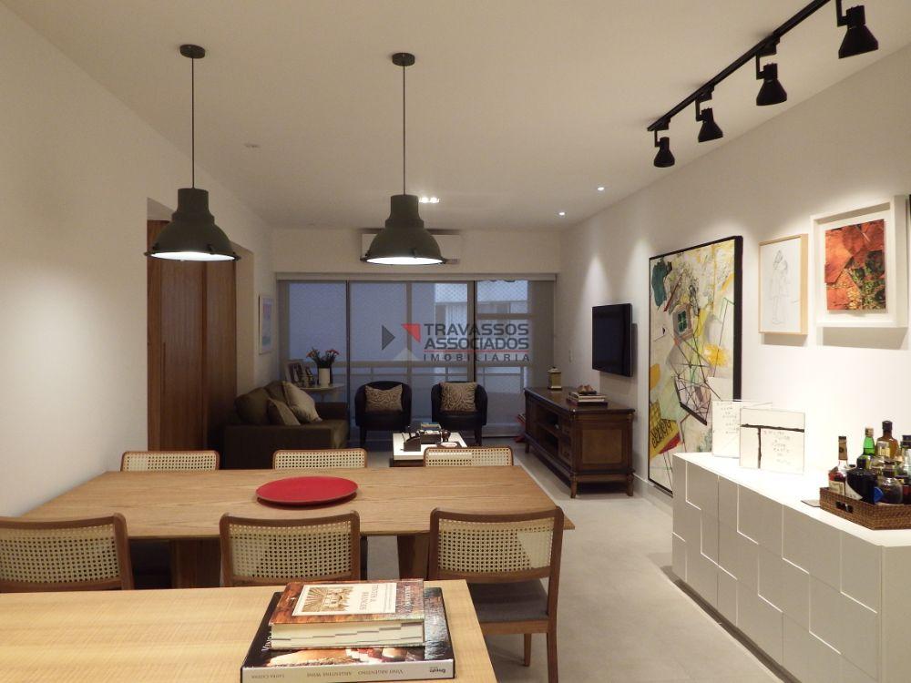 Apartamento+-+3+Quartos+-+3+Quartos+-+-+Lagoa